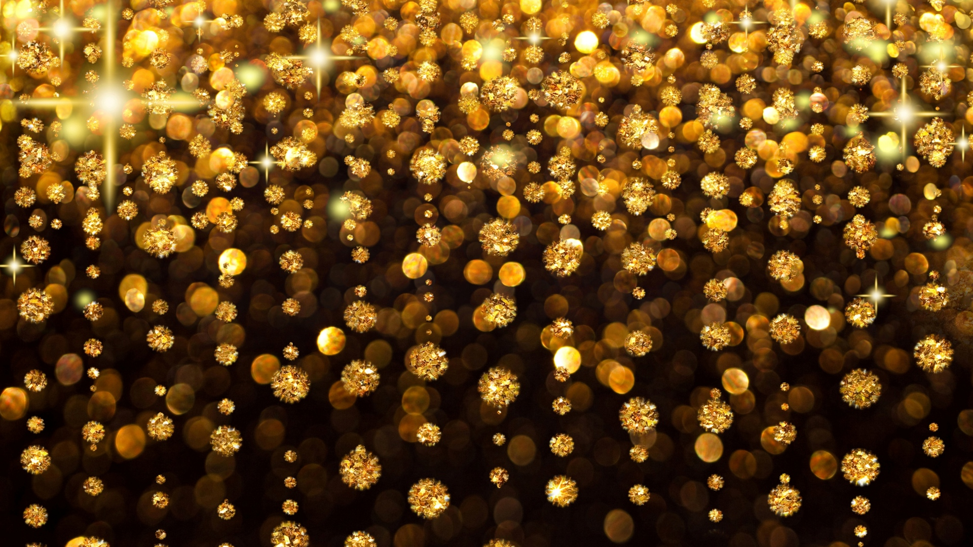 Full HD 1080p Gold Wallpapers HD, Desktop Backgrounds 1920x1080