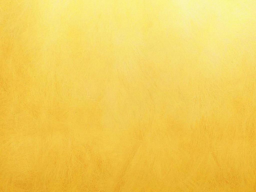 Gold Wallpaper 18 - Best Wallpaper Collection