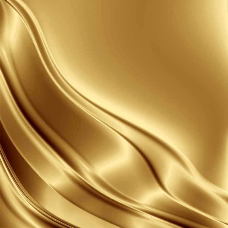 Gold Wallpaper, 4K Ultra HD Gold Wallpapers for Free, Pictures