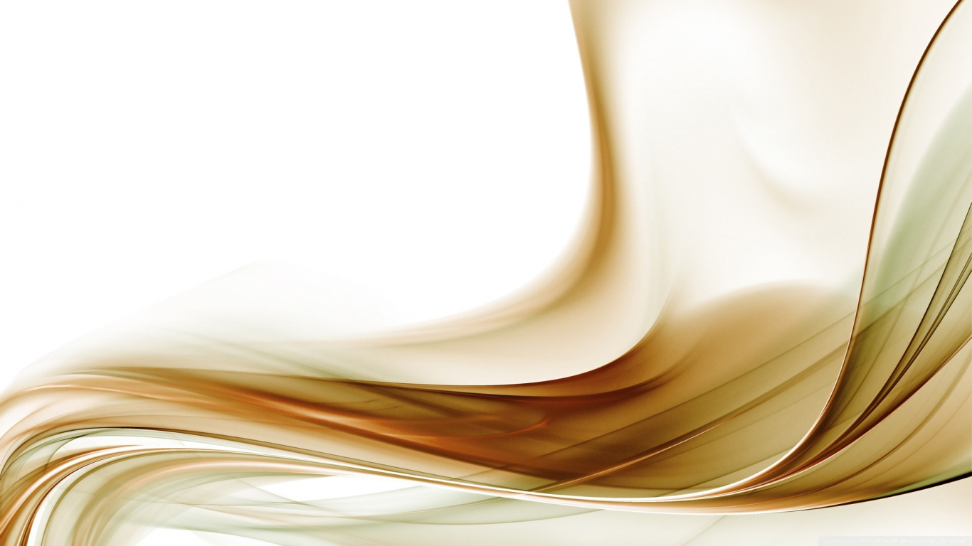 gold wallpaper hd