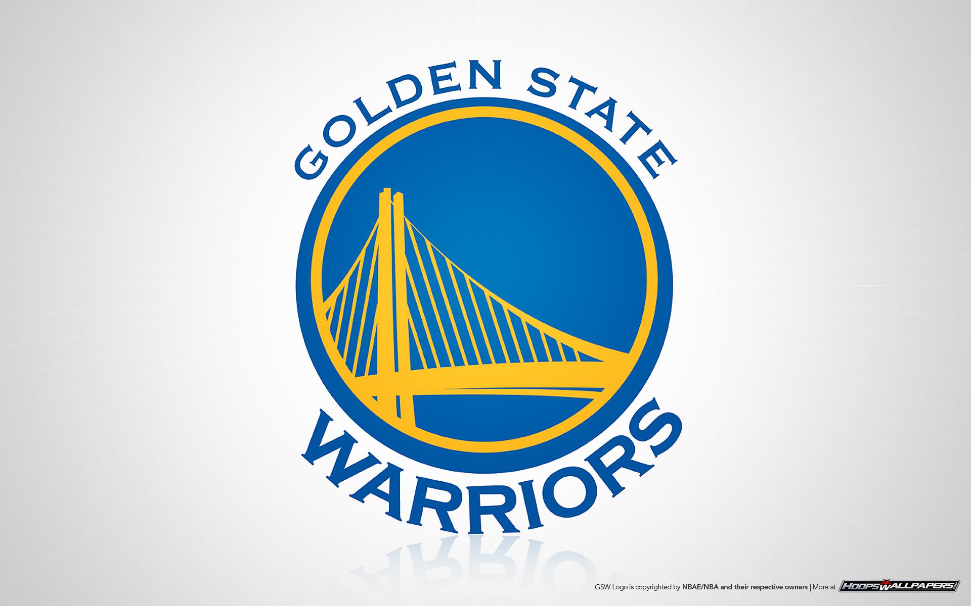 Golden State Warriors Phone Wallpaper - WallpaperSafari