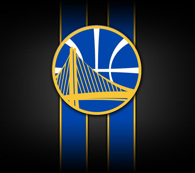 Download GoldenState Warriors wallpapers to your cell phone
