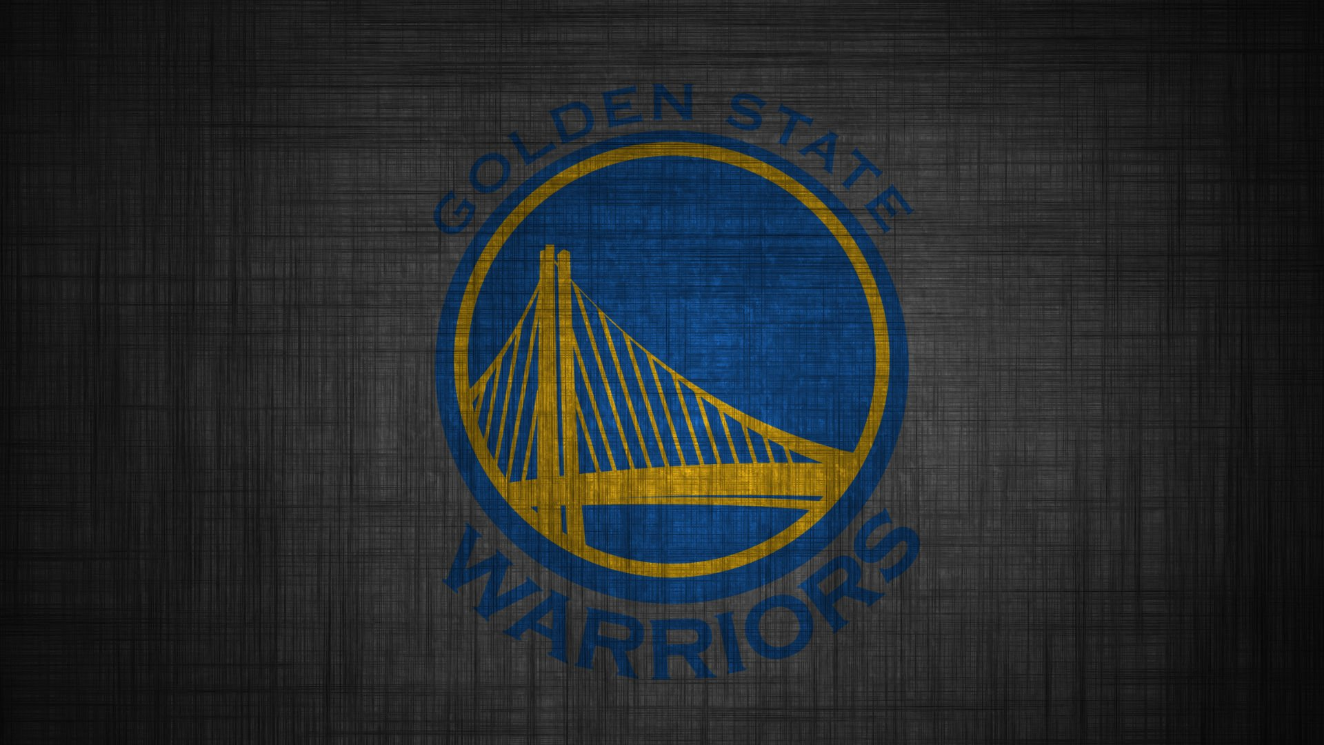 Warriors Backgrounds Group (79+)