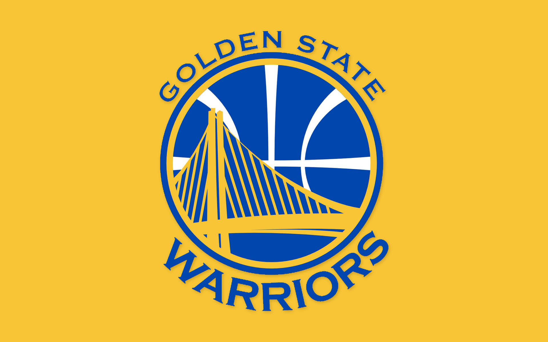 Free Golden State Warriors Wallpaper #6792392