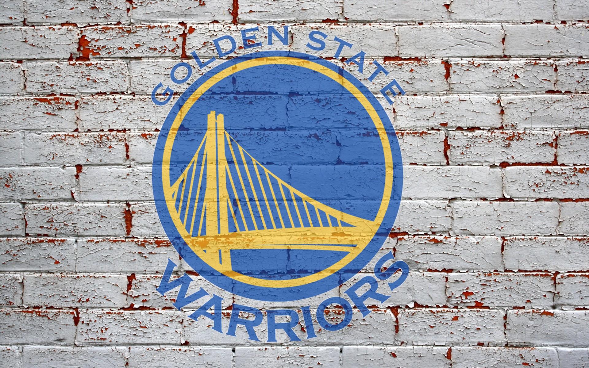 Golden State Warriors Wallpapers | PixelsTalk Net