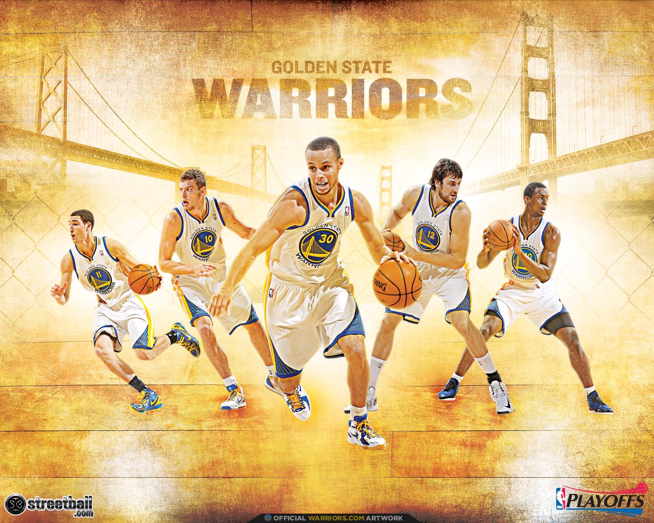 1000+ ideas about Warriors Wallpaper on Pinterest | Golden state