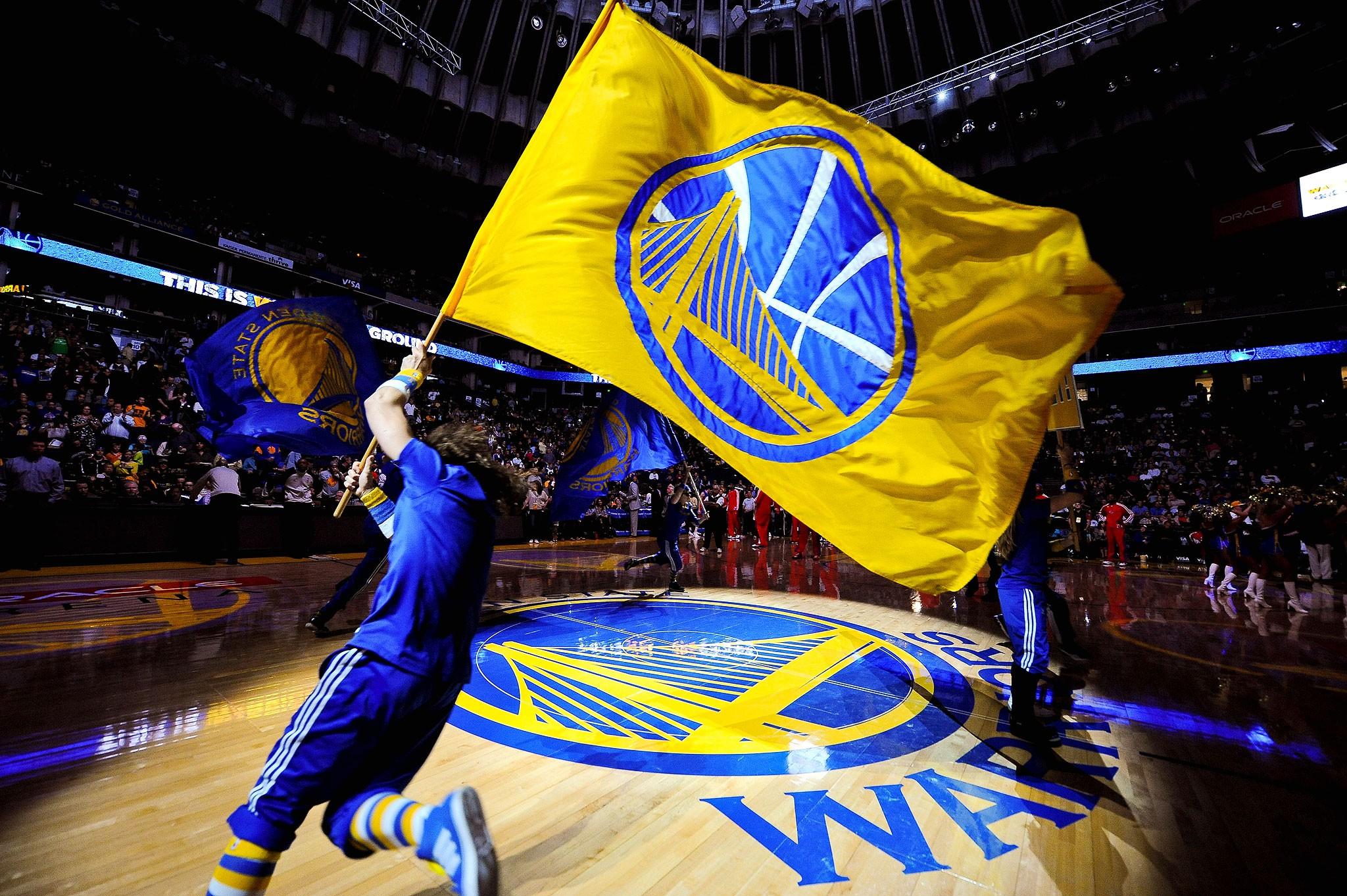 NBA, Basketball, Sports, Golden State Warriors, Warrior Wallpapers