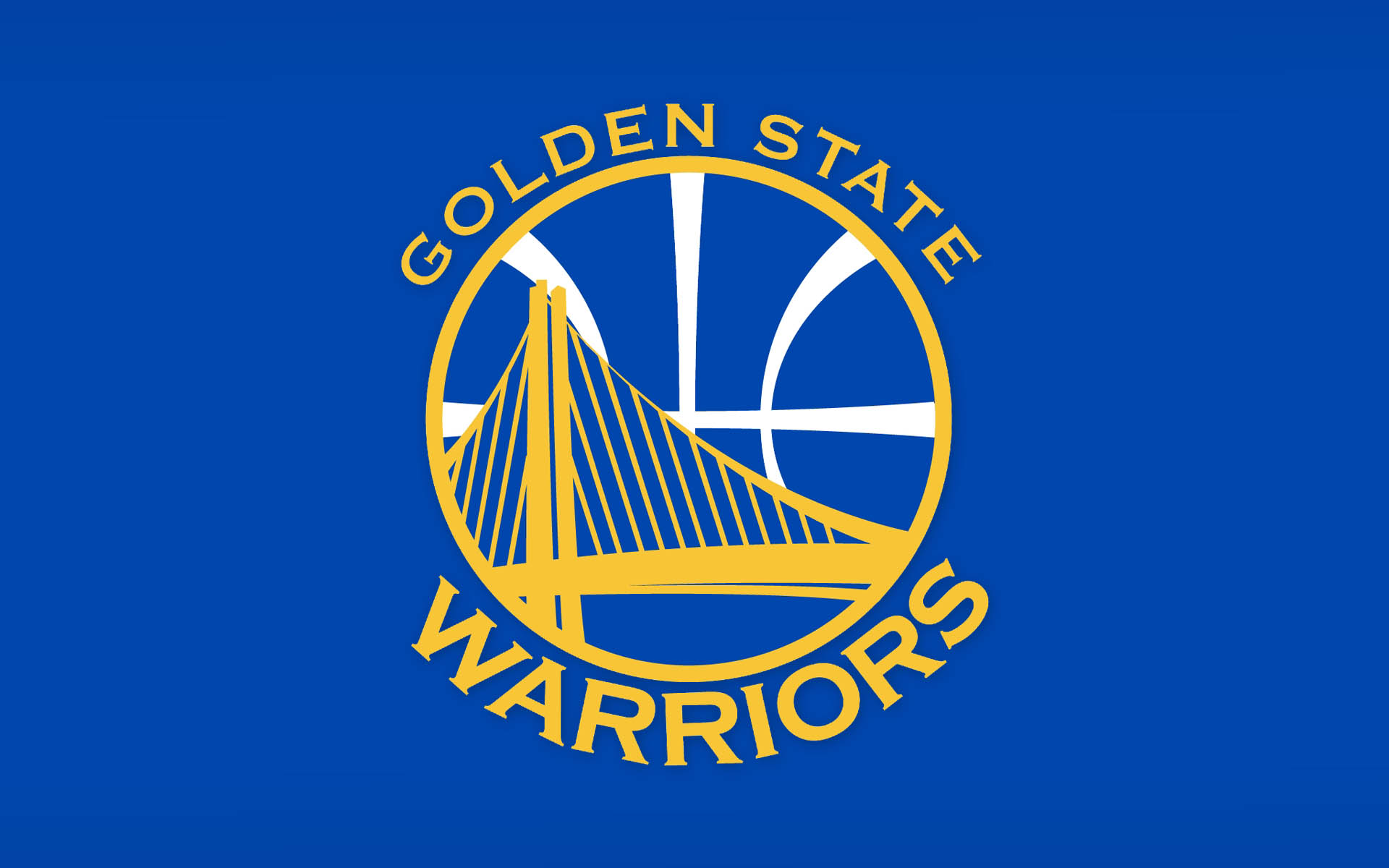 Golden State Warriors Wallpapers - Wallpaper Cave