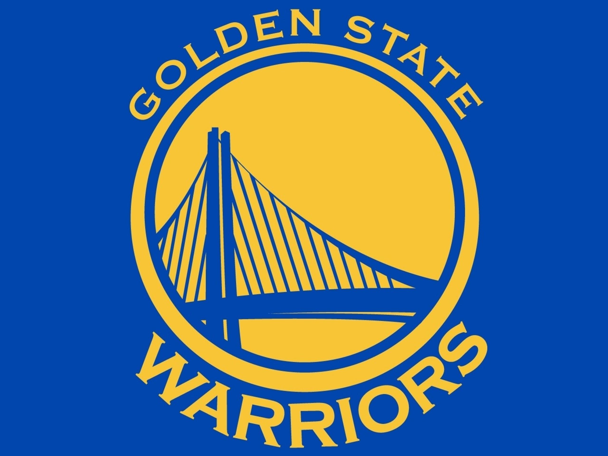 Golden State Warriors Wallpaper - WallpaperSafari