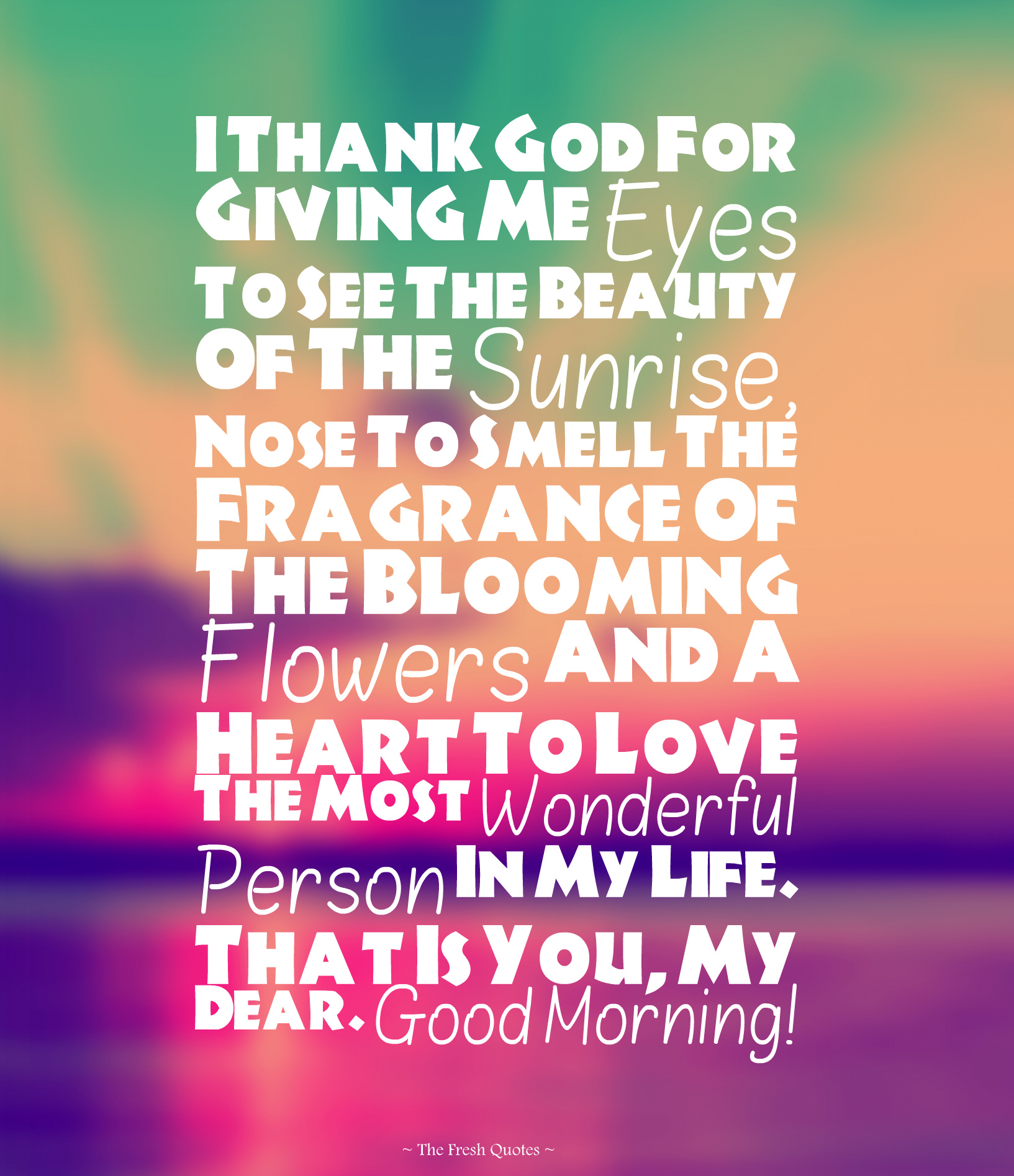 Good morning love images sf wallpaper cute romantic good morning wishes with beautiful images quotes izmirmasajfo