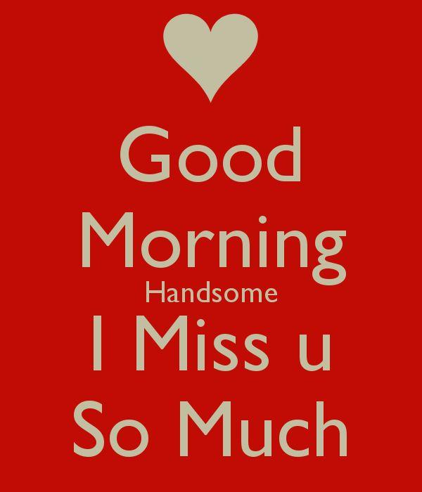 Good Morning Love Images Sf Wallpaper