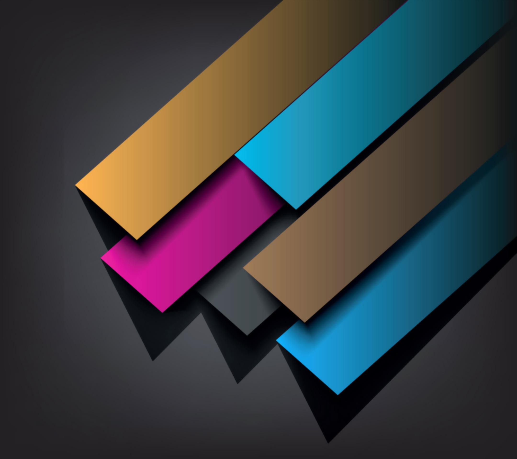 Top 10 Abstract Google Nexus 10 HD Wallpapers