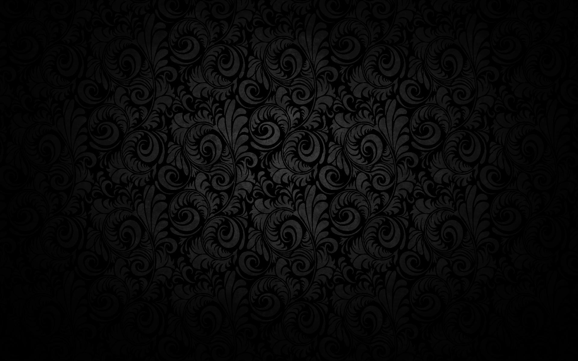 Goth Backgrounds - Wallpaper Cave