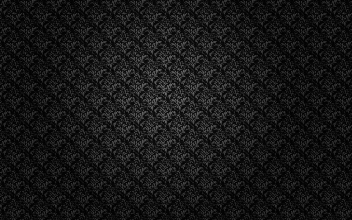 Wallpapers Goth (82+)