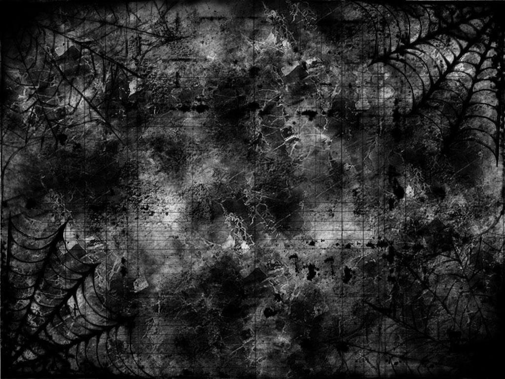 Goth Wallpapers - Wallpaper Cave