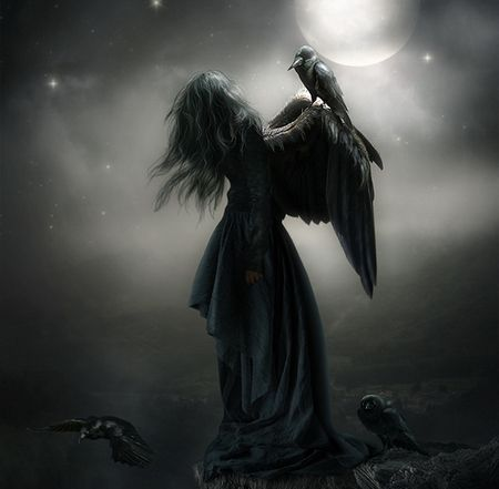 1000+ ideas about Dark Angel Wallpaper on Pinterest | Dark angel