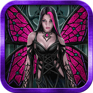 Gothic Fairy Wallpaper, Gothic Fairy Wallpapers (44+)   Download