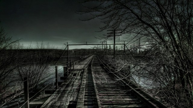 Gothic Hd Wallpapers
