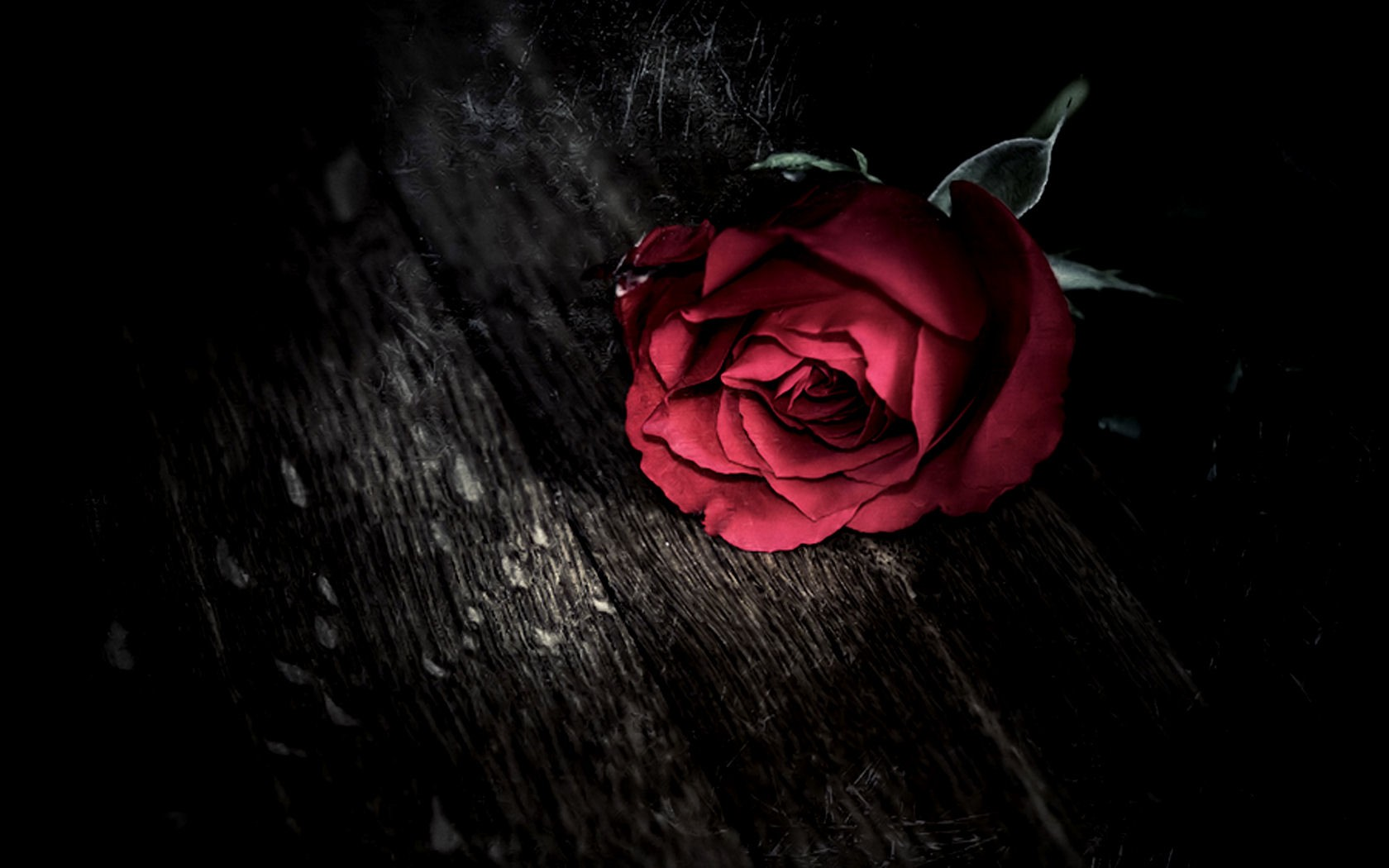 Gothic Love Wallpapers