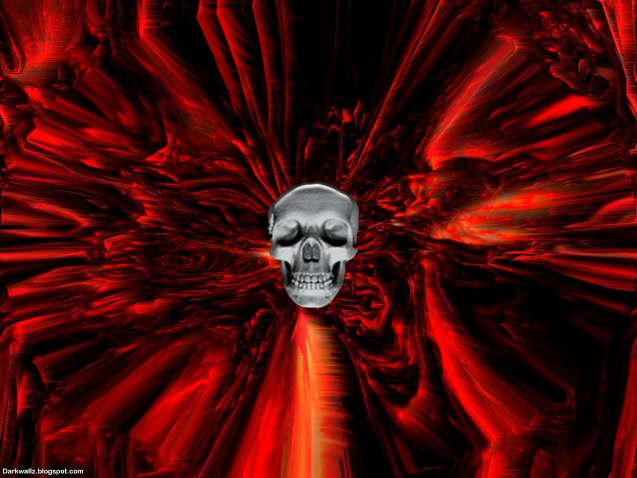 Skulls Wallpapers 12 dark skull wallpaper | Dark Wallpapers High