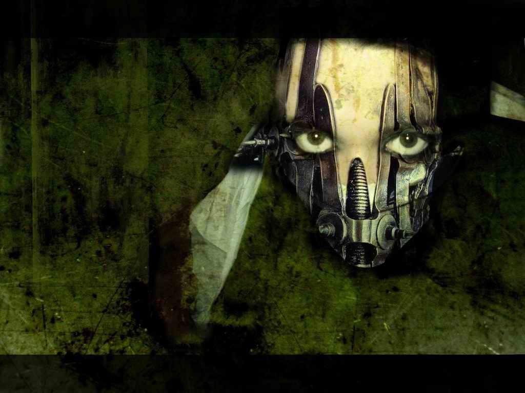 Gothic Skulls Wallpaper - WallpaperSafari