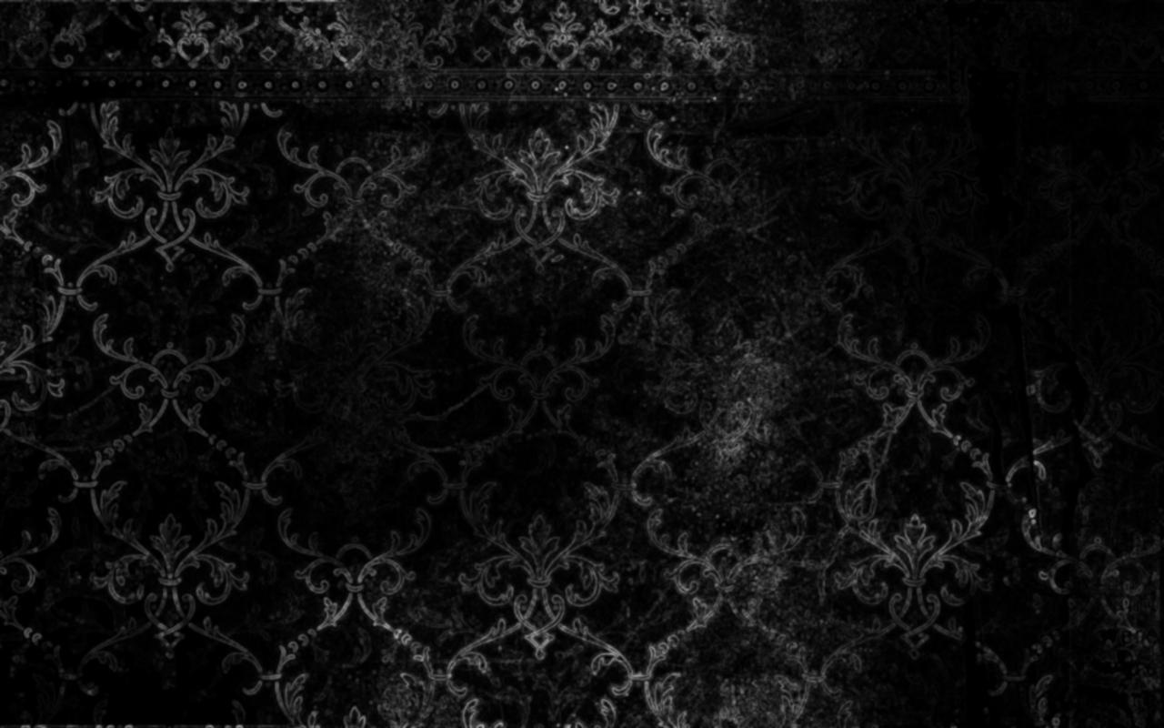 gothic victorian wallpaper #10