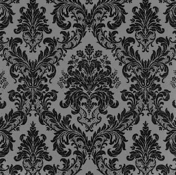 1000+ ideas about Gothic Wallpaper on Pinterest | Modern gothic
