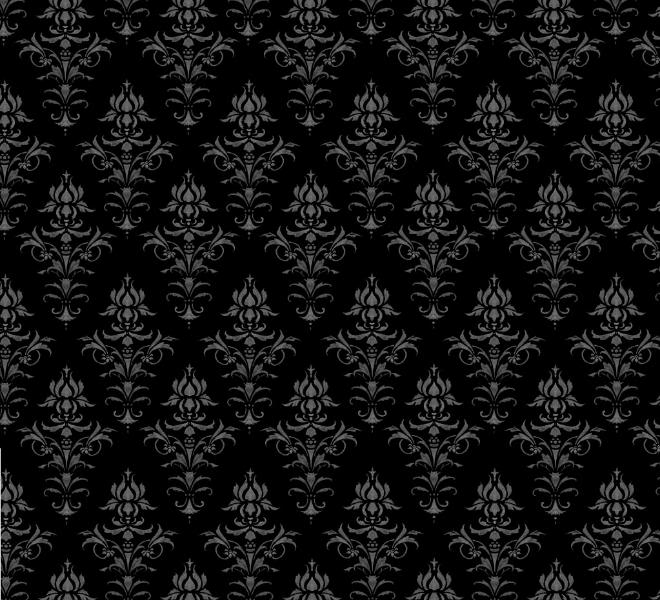 Collection of Black Gothic Wallpaper on HDWallpapers
