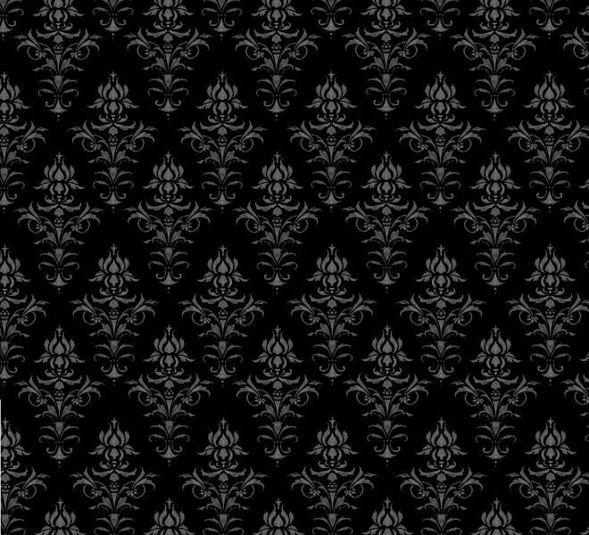 gothic victorian wallpaper #18