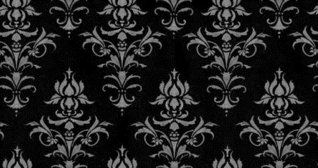 Victorian wallpaper, Wallpapers and Gothic on Pinterest