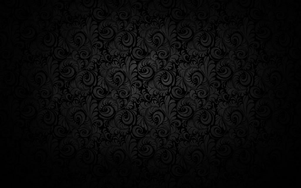 Gothic Victorian Wallpapers Group (44+)