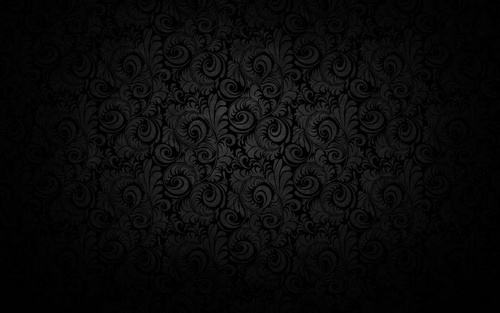 gothic victorian wallpaper #3