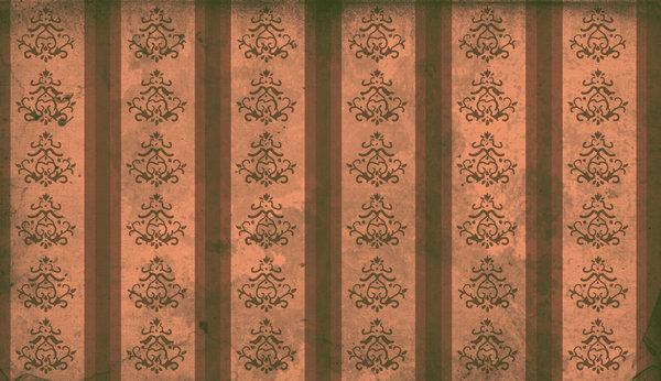 gothic victorian wallpaper #7