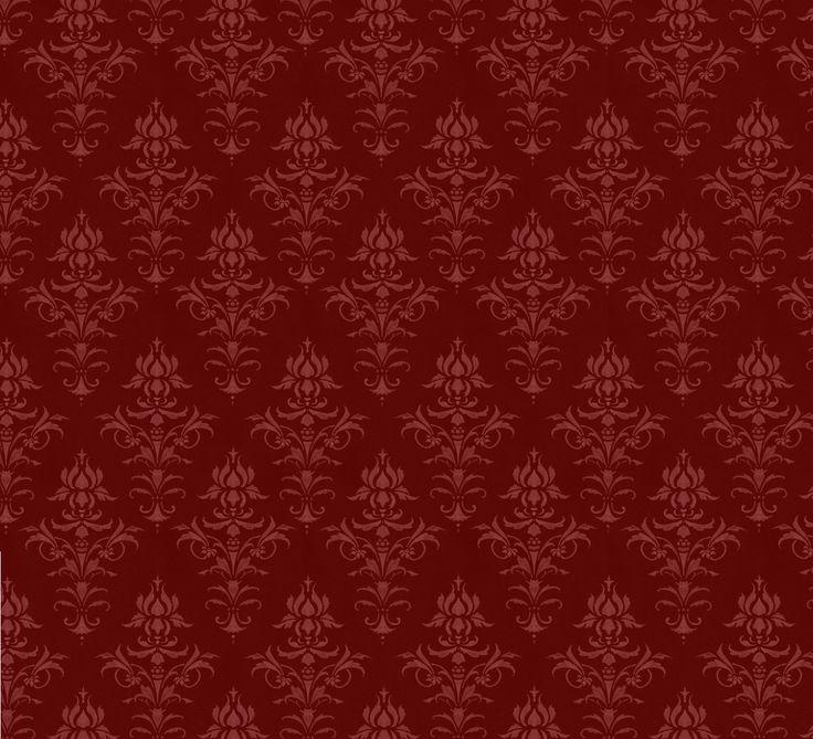 1000+ ideas about Gothic Wallpaper on Pinterest | Gothic interior