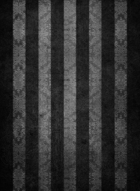 1000+ images about Gothic Wallpaper on Pinterest | Velvet, Hot