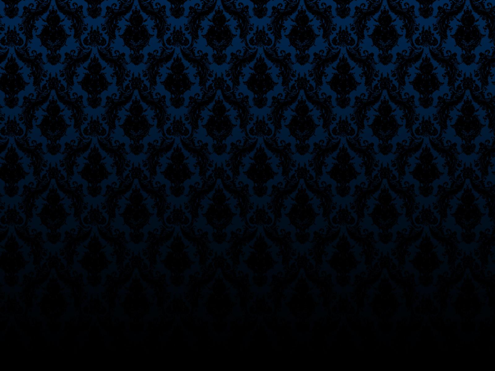 gothic victorian wallpaper #20