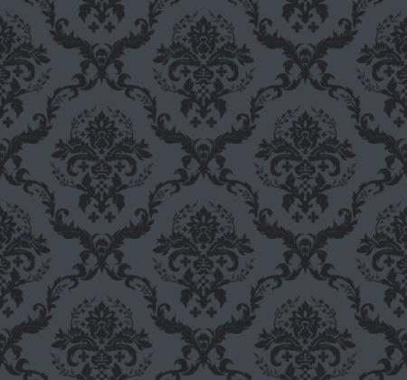 gothic victorian wallpaper #2