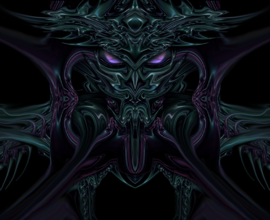 gothic wallpapers free download #21