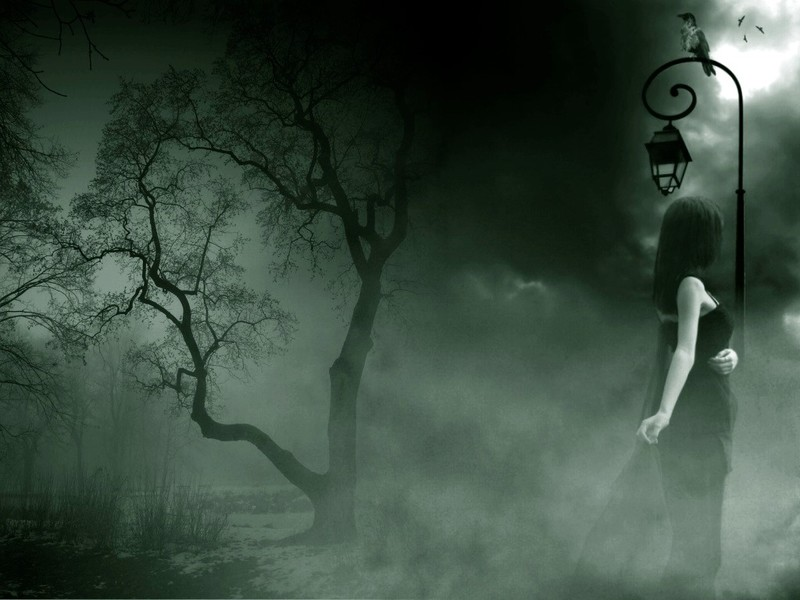 gothic wallpapers free download #7