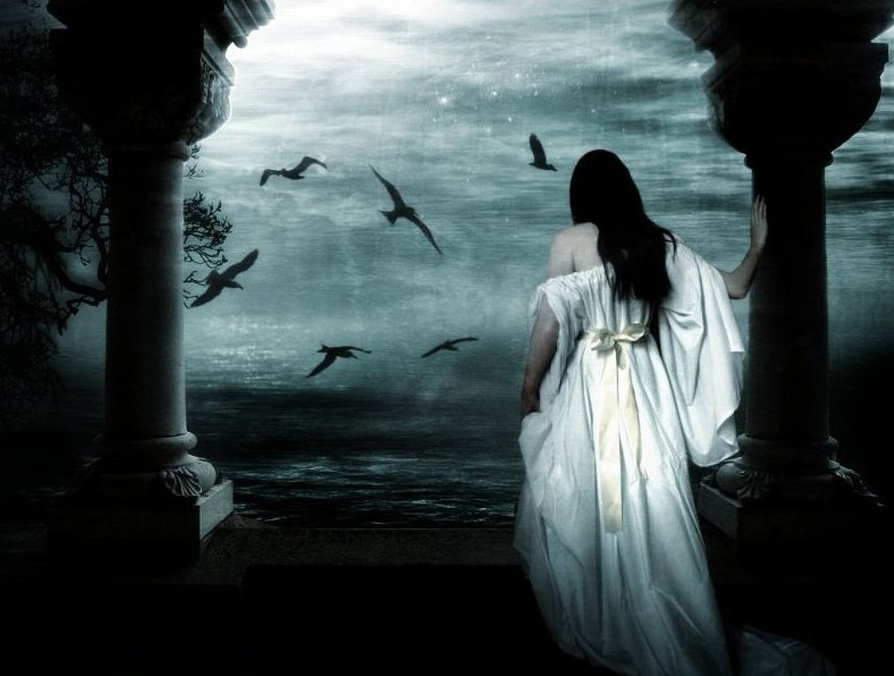 gothic wallpapers free download #10
