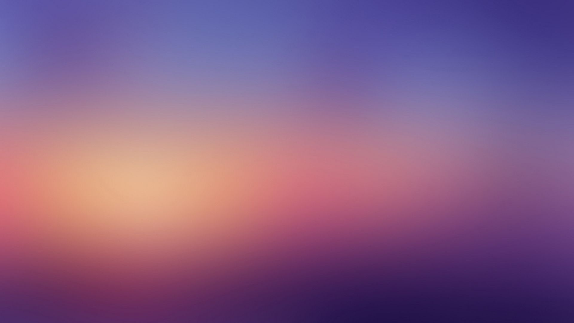 gradient wallpaper #4