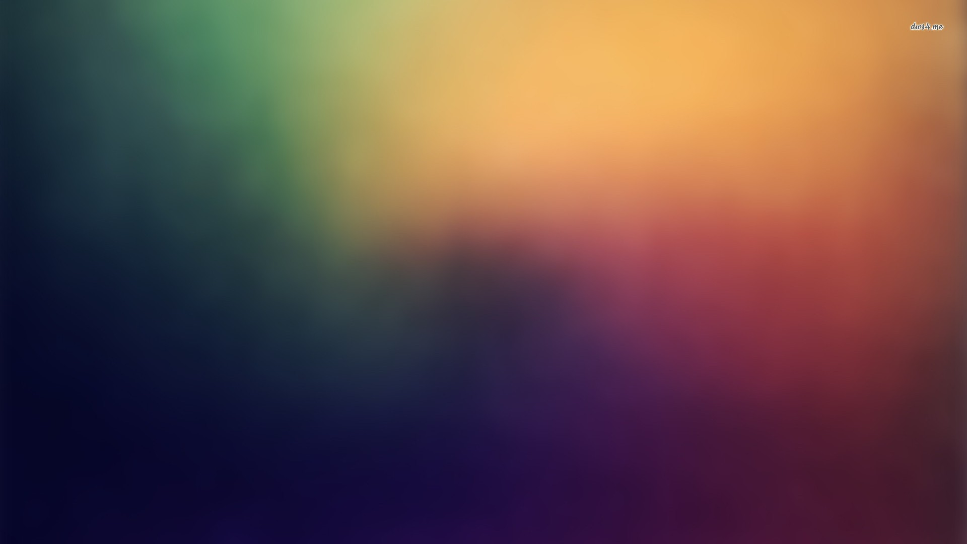 Gradient Wallpapers Group (96+)