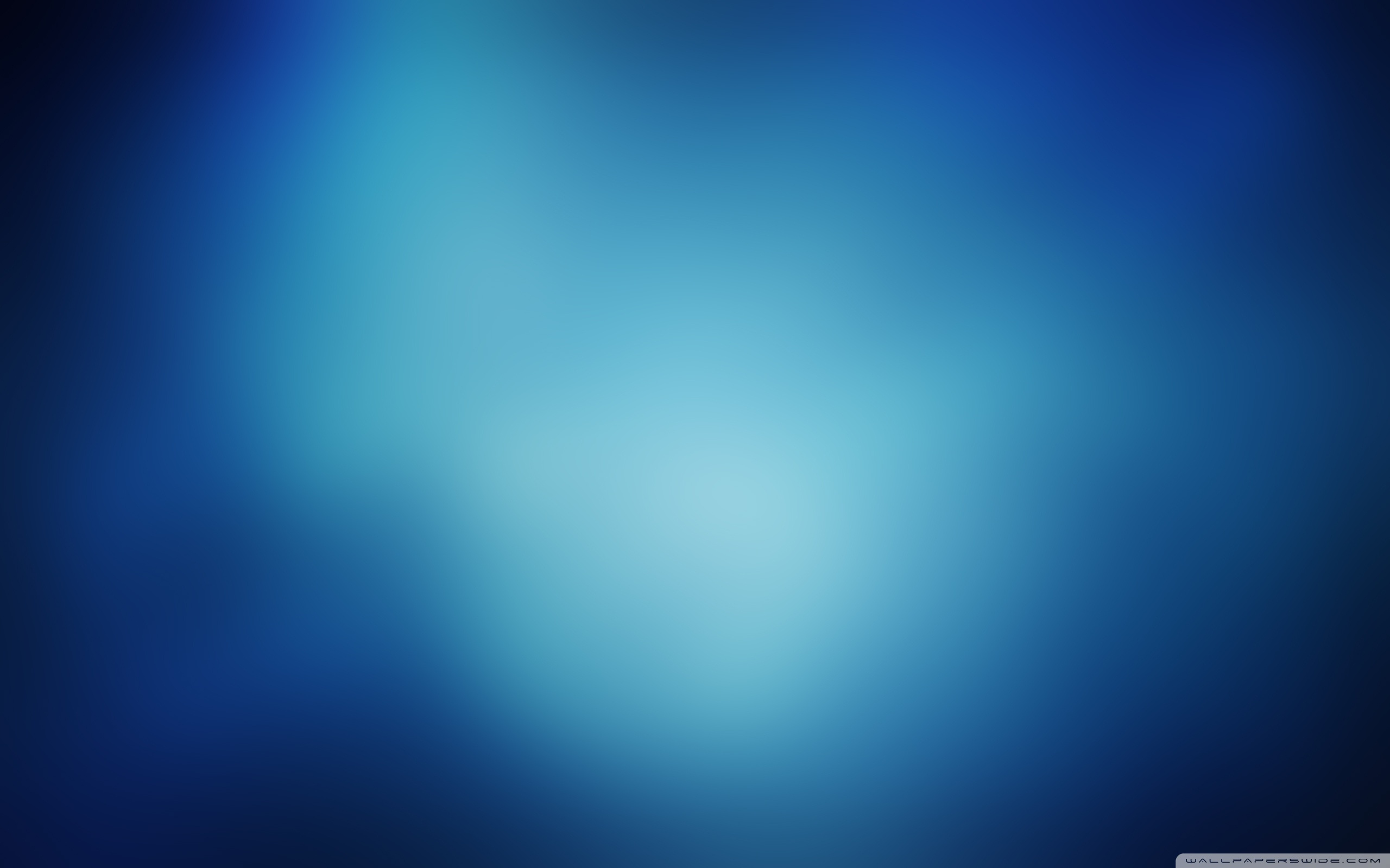 Blue Gradient HD desktop wallpaper : High Definition : Fullscreen