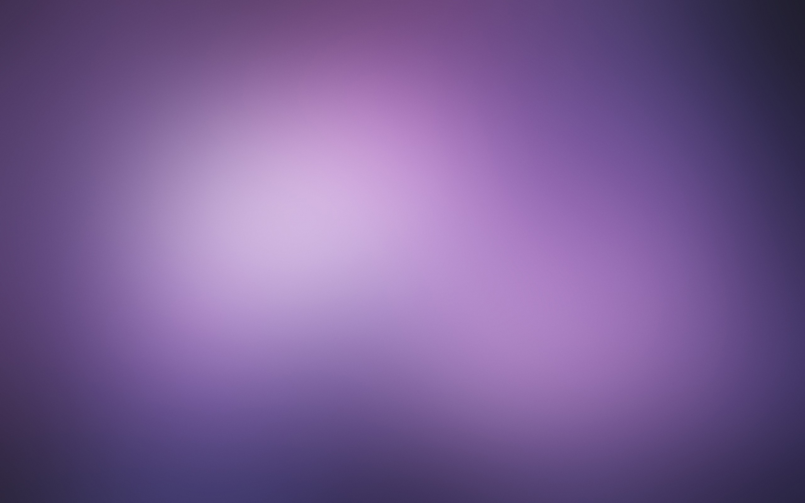 15 Excellent HD Gradient Wallpapers - HDWallSource com