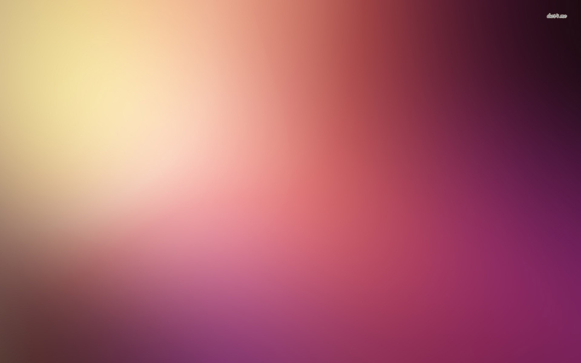 gradient wallpaper #23