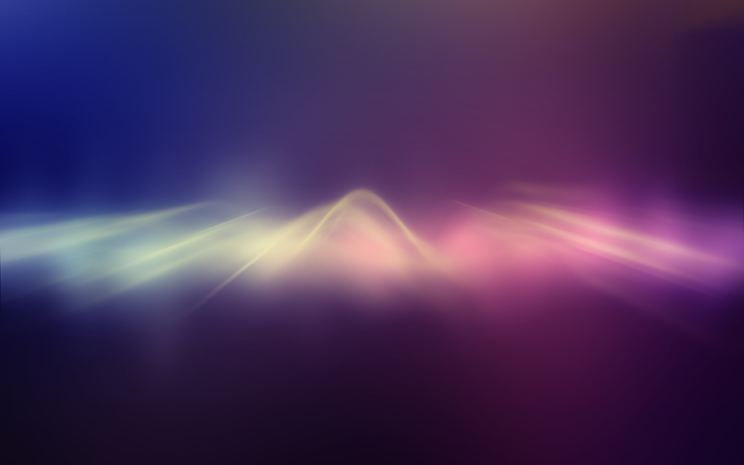 49+ New Color Gradient Wallpapers, Color Gradient Wallpaper | NM CP