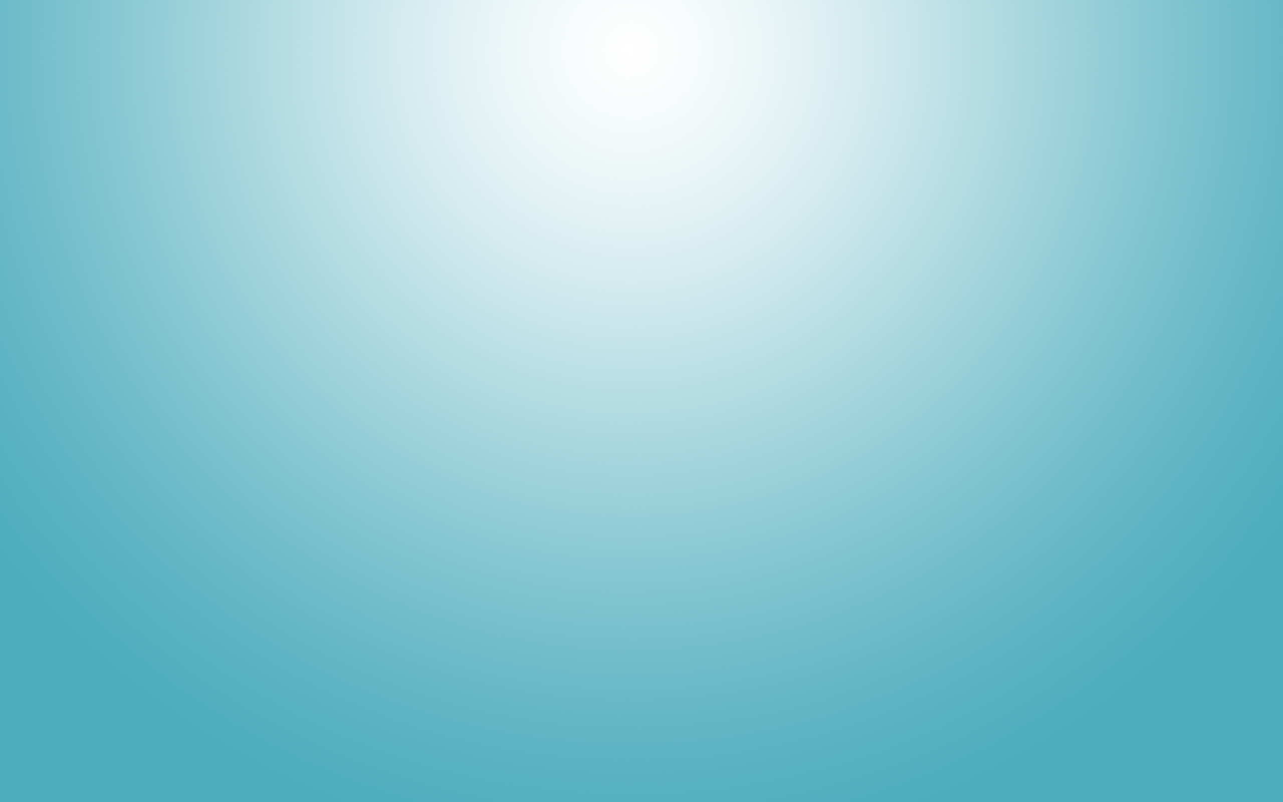 15 Excellent HD Gradient Wallpapers - HDWallSource com