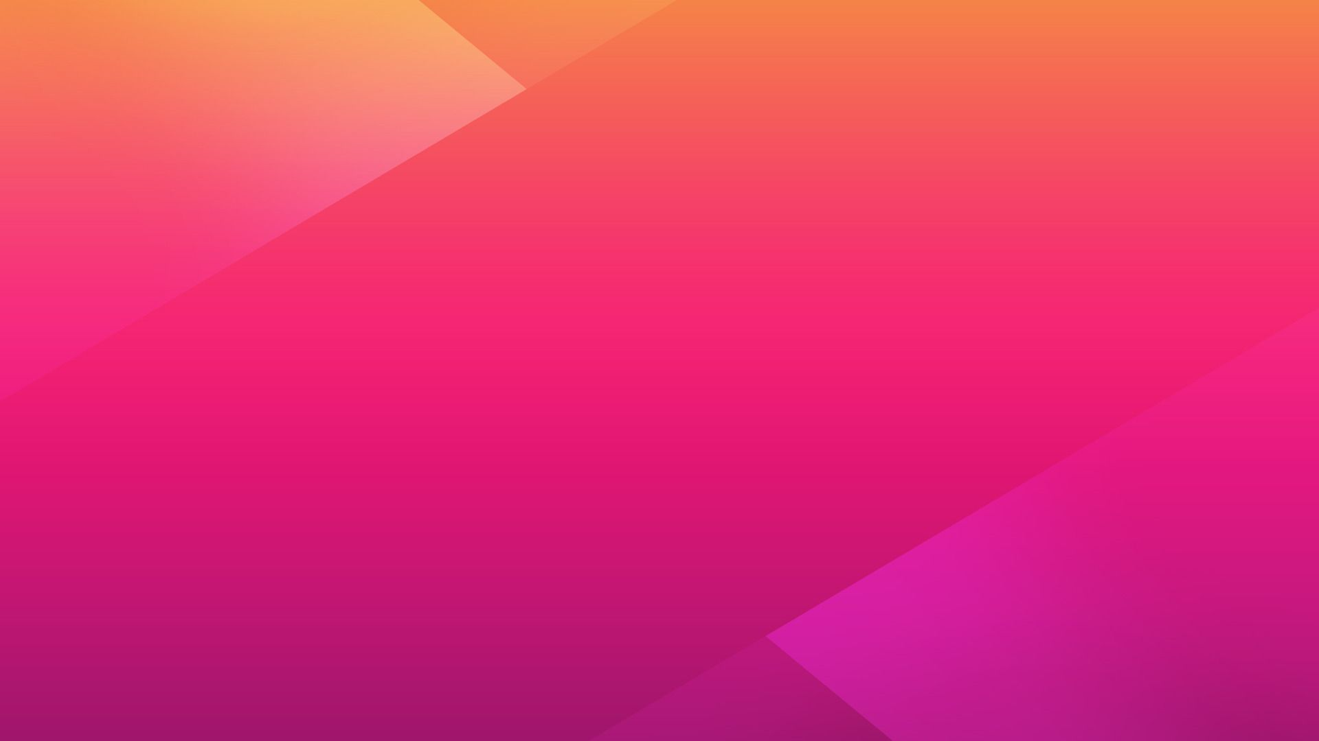 Gradient Wallpapers - Wallpaper Cave
