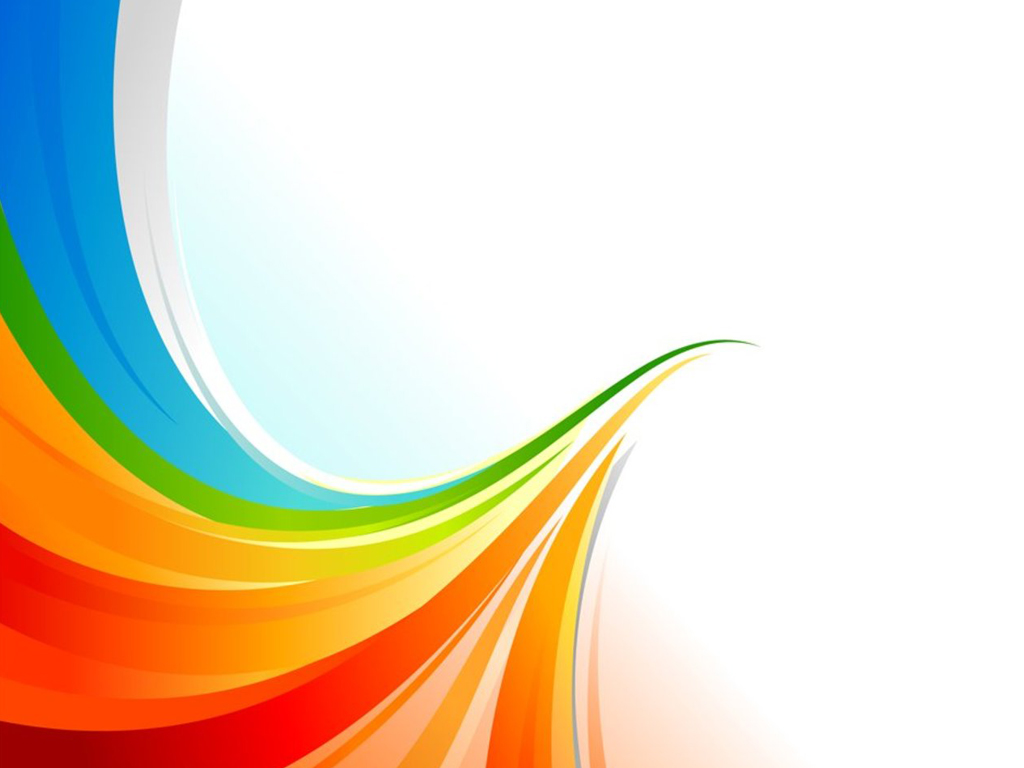 Collection of Graphic Art Wallpapers on HDWallpapers