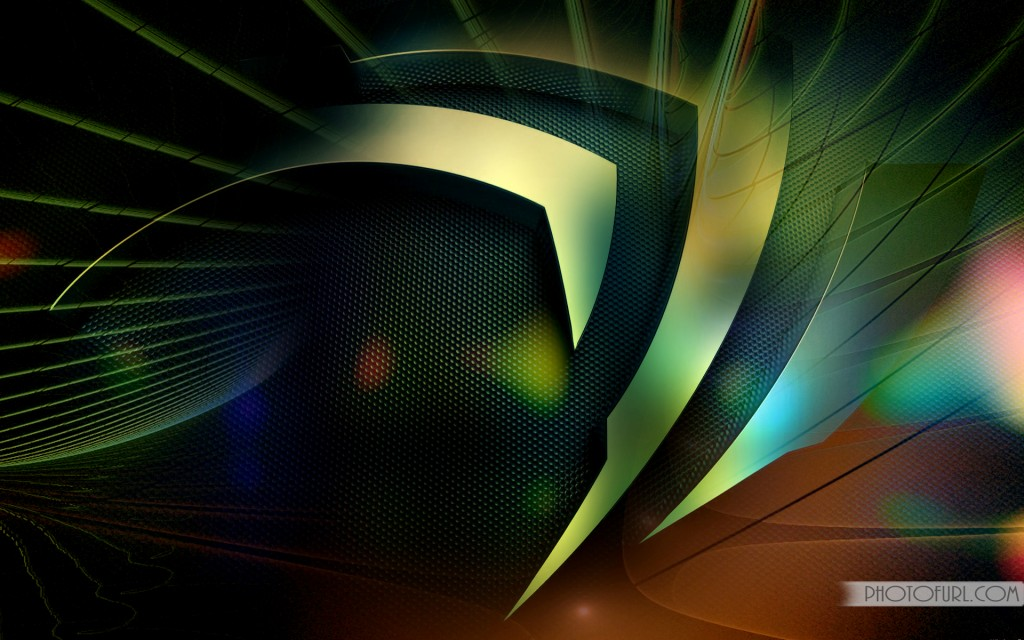 Graphic Art Wallpapers Group (69+)